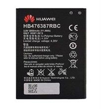 Huawei G750 HB476387RBC 3000mAh Mobile Phone Battery